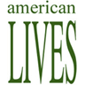 american_lives